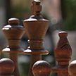 Открылся обновленный Республиканский центр олимпийской подготовки по шахматам и шашкам