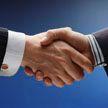 Доход налицо: учёные рассказали, как по длине пальцев можно определить заработок человека