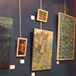 Выставка живописи уроженца белорусских Смиловичей Шраги Царфина открылась во Франции