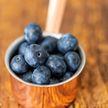 Чем полезна голубика: ягода-антиэйдж – 5 преимуществ