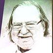 Нобелевская премия по медицине присуждена авторам новых методов лечения рака