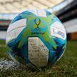 «Ливерпуль» победил «Челси» в матче за Суперкубок УЕФА 2019