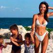 «Я подаю на развод»: идеальная семья Джигана и Самойловой распалась