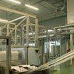 В Могилёве возводят современный завод по производству технического углерода