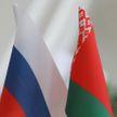 Румас и Мишустин обсудили стоимость российского газа для Беларуси
