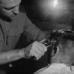 Слухач, рупорист, аэростатчик. Какие профессии были особенно нужны в годы Великой Отечественной?