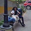 Мужчина развёлся со своей женой, увидев её с другим на Google Maps