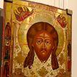 Выставка редких старообрядческих икон открылась в Минске