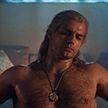 «Ведьмак» Генри Кавилл рассказал, как готовил свое тело к съемкам