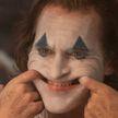 Почему смеялся Джокер? Психологи назвали заболевание