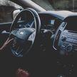 Женщина получила штраф за езду со скоростью 703 км/ч