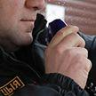 Муляж взрывного устройства обнаружили в Минском районе