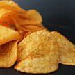 Девочка до 10 лет ела только чипсы и хлеб из-за необычной фобии