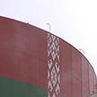 Запуск БелАЭС стал импульсом для стимулирования электротранспорта