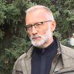 Сергей Михеев: Белорусской оппозиции нужна радикализация, нужны толпы злых людей на улицах