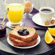 Какао с молоком и белый хлеб с вареньем: самые опасные сочетания продуктов
