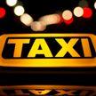 Пьяный таксист развозил пассажиров в Гродно