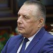 Председатель Верховного суда предложил упростить функции Президента в части назначения судей
