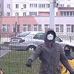 Убийства госслужащих, поджоги, диверсии. Какие акты терроризма пытались совершить экстремисты в Беларуси?