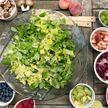 Какая диета поможет вылечить онкологию? Выяснили ученые