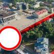«Протест по навигатору»: хронология и результаты несанкционированных акций в Беларуси