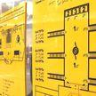 Звукоречевая система навигации для слабовидящих появилась на станции Минск-Пассажирский