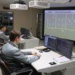 Начало физического пуска первого энергоблока БелАЭС запланировано на ближайшие дни