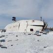 Восемь человек пострадали при жесткой посадке вертолета на Ямале