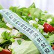 7 продуктов, которые можно есть, сколько хочешь, и не поправляться