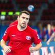 Гандбол – Лига чемпионов: двое белорусов номинированы на попадание в символическую сборную