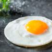 Что будет с организмом, если есть много яиц?  🍳