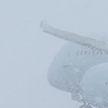 В Канаде 200 авиарейсов отменили из-за ледяного дождя и снегопада