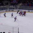 В Гродно проведут традиционный турнир по хоккею памяти Александра Дубко