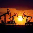 Беларусь подписала с Россией протокол о компенсации за грязную нефть