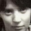 Пропавшую 16 лет назад девочку c потерей памяти нашли за 500 км от дома