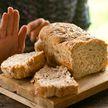 Вот что произойдет с организмом, если перестать есть хлеб
