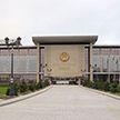 Александр Лукашенко 19 ноября проведёт переговоры с президентом Азербайджана