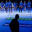 Женский чемпионат Европы по гандболу: сегодня пройдут полуфинальные матчи