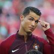 Криштиану Роналду станет первым футболистом, который заработает за карьеру миллиард долларов