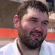 Александр Ваховяк выиграл соревнования в абсолютной категории среди дзюдоистов национальной сборной