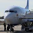 «Белавиа» возобновляет рейсы в Милан