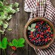 Нужно ли мыть ягоды? Ответила агроном