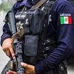 Три человека погибли при нападении на министра безопасности Мехико
