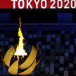 Контраст эмоций: японцы устроили акции протеста против Олимпиады в Токио