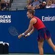 Арина Соболенко вышла в полуфинал Открытого чемпионата США по теннису