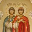 День святых Бориса и Глеба: что можно и нельзя делать 15 мая