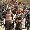 Мощный взрыв в Кабуле унёс жизни не менее 40 человек