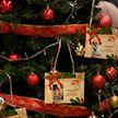 «Ёлка желаний» открылась в Могилёве: мечту ребенка может исполнить каждый желающий