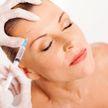 Женщина умерла после популярной косметологической процедуры