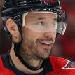 Илья Ковальчук оценил шансы «Вашингтона» выиграть Кубок Стэнли
